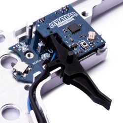 CABLES ARRIERE MOSFET...