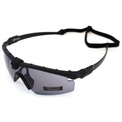 LUNETTE BATTLE PRO THERMAL...