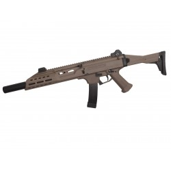 REPLIQUE SCORPION CZ EVO3...