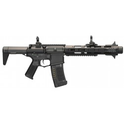 AM13 ARES M4 ASSAULT RIFLE...
