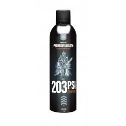 BOUTEILLE GAZ 203PSI 500ML