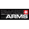 Swiss Arms