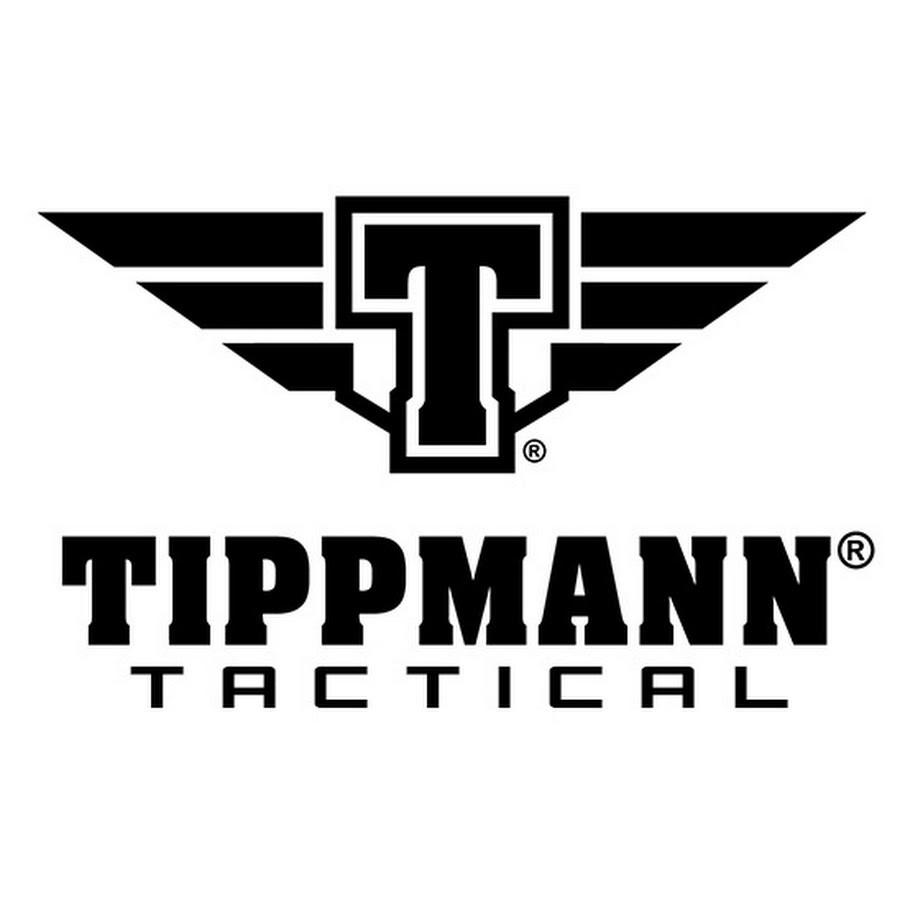 TIPPMAN